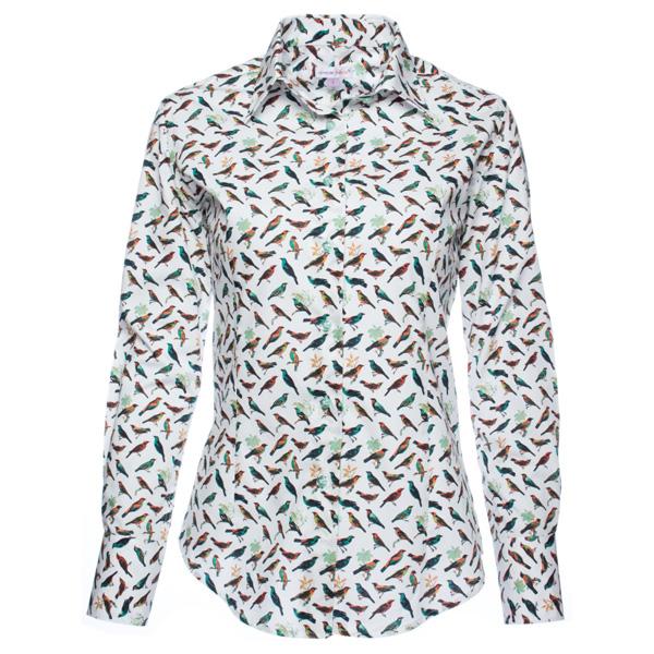 chemise-femme-coton-doux