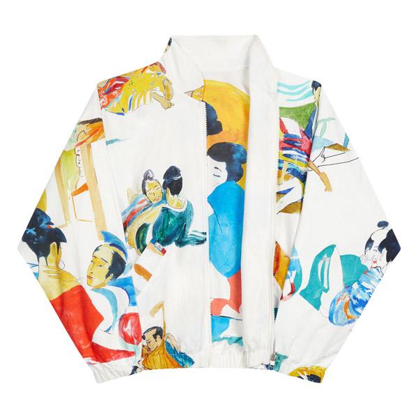 G-kero - collection été 2017
