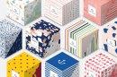 personnaliser votre petit cube