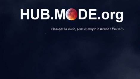 HubMode MooC