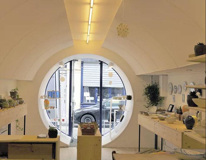 MirArt Gallery - Bordeaux