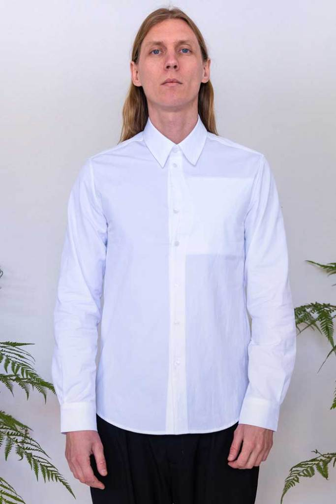 chemise homme Coltesse