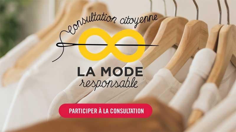 Mode responsable make org consultation citoyenne