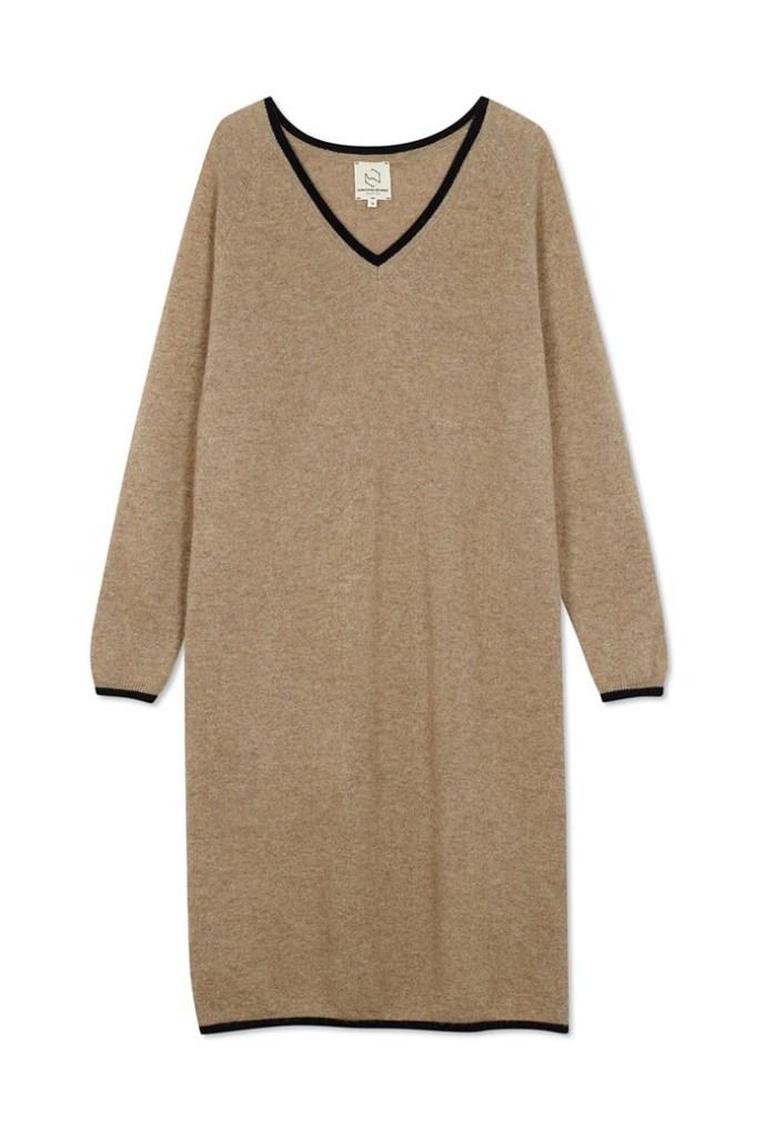 robe Christina kramer