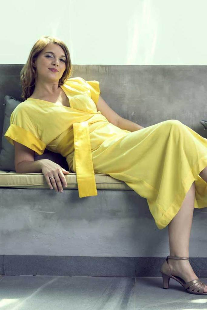 robe-mode-fashion