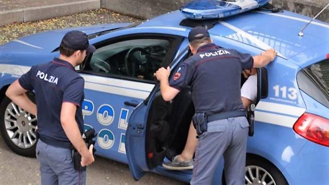 Rissa al Villaggio: i protagonisti restano dietro le sbarre, ma i legali  dei primi arrestati ne chiedono la scarcerazione