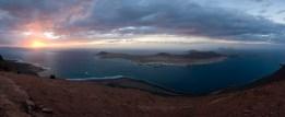 035 - Panoramas - El rio