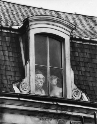 kertesz_a-window-on-the-quai-voltaire