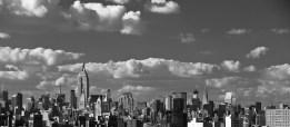 new-york-dsc_0073_01-2