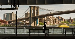 new-york-dsc_0468