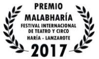 LAUREL MALABHARÍA