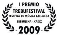 LAUREL TREBUFESTIVAL 2009