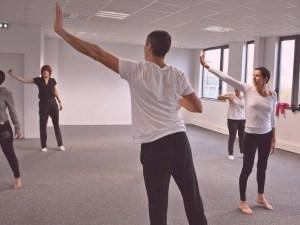 activité physique adaptée sport cancer3