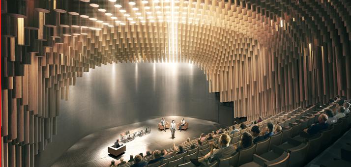 batiment_experience_auditorium