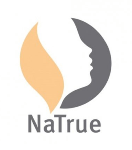 label_natrue