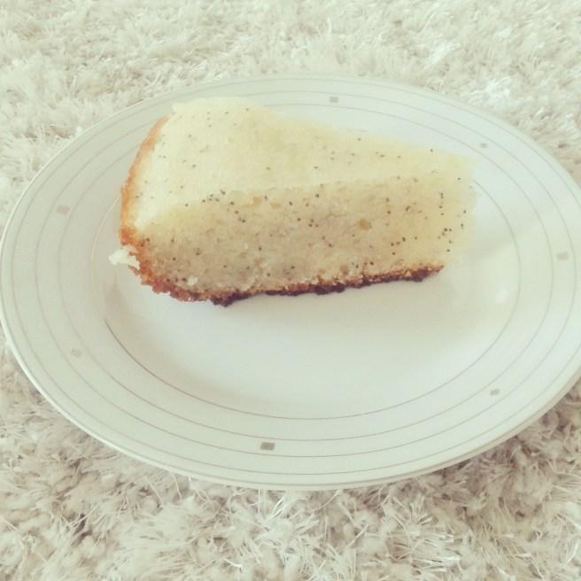 moelleux_citron_pavot_vegan_glutenfree