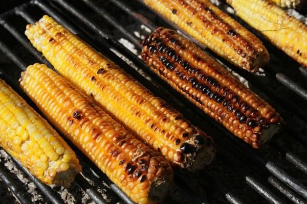 barbecue_mais