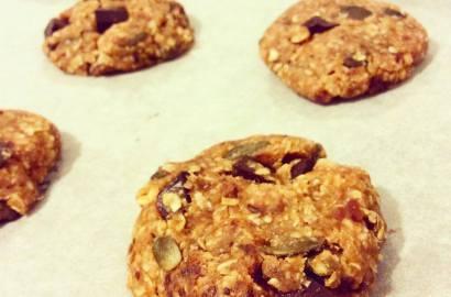 cookie_vegan_healthy_sansgluten