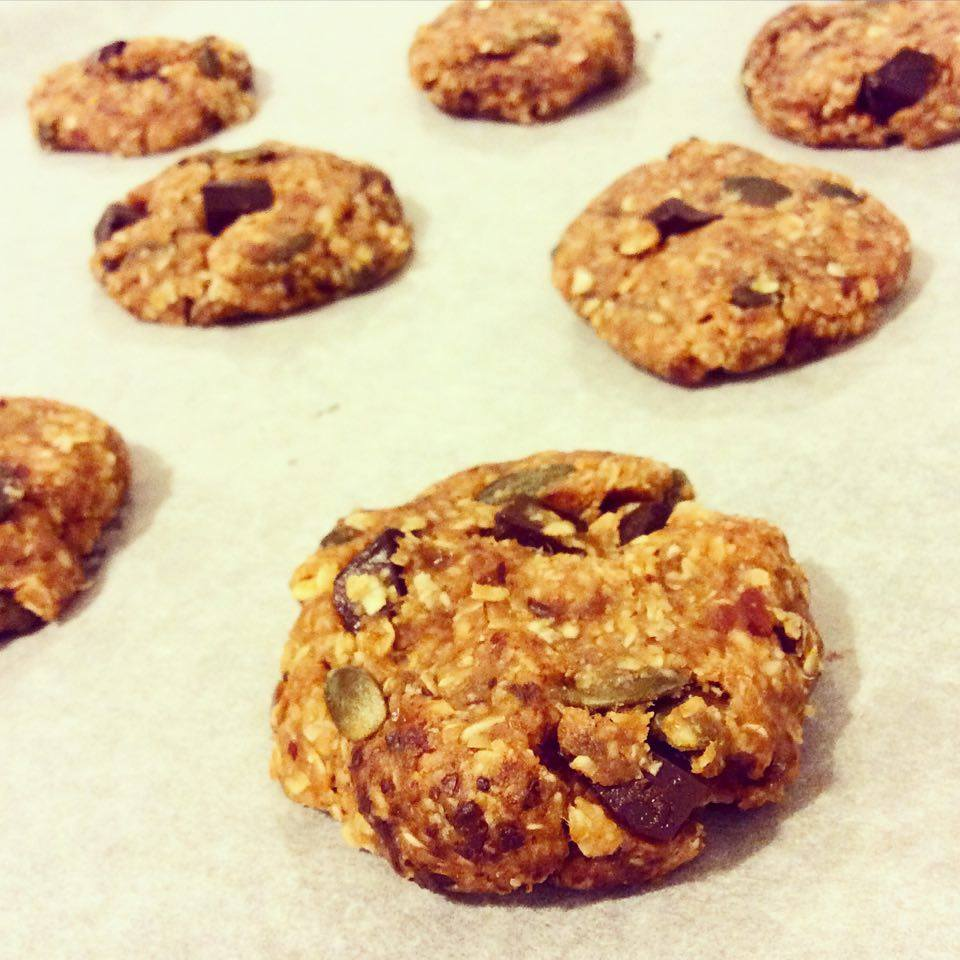 cookie_vegan_healthy_sansgluten