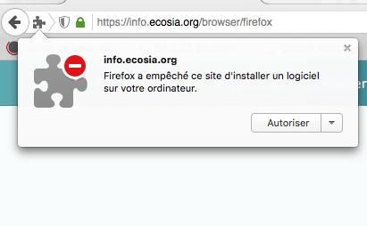 telecharger_ecosia