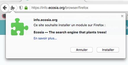 telecharger_ecosia_2