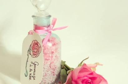 gommage_rose_cadeau_noel_diy_facile