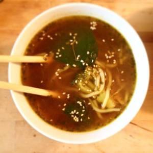 soupe2