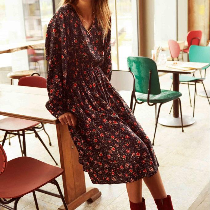 oc18-robe_fiona_a_fleurs-bottes_danielle_rouille