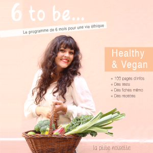 6tobe-Healthy-Vegan-DPD