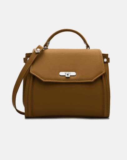 sac-vegan-marron-sans-cuir