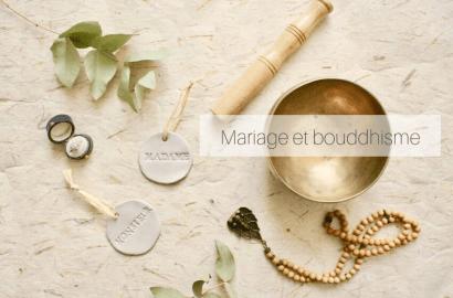 se-marier-quand-on-est-bouddhiste-mariage-rituels