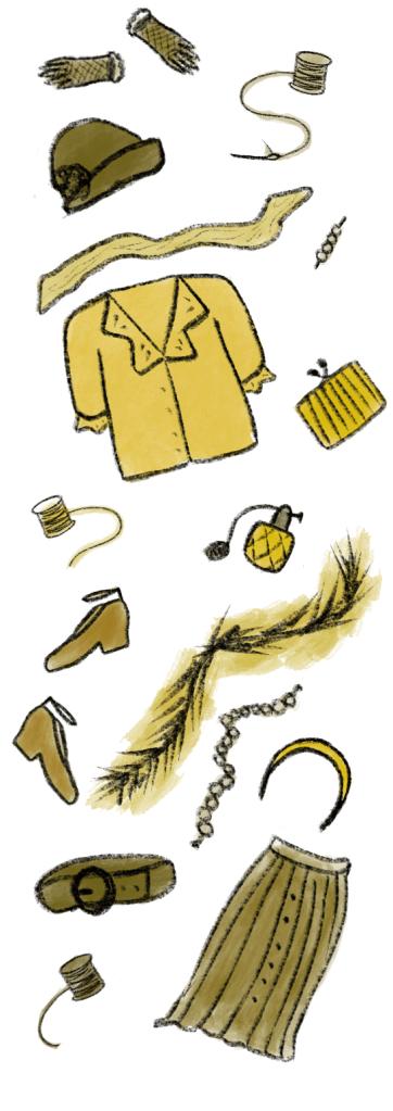 illustratrice-graphiste-freelance-laptitenoisette