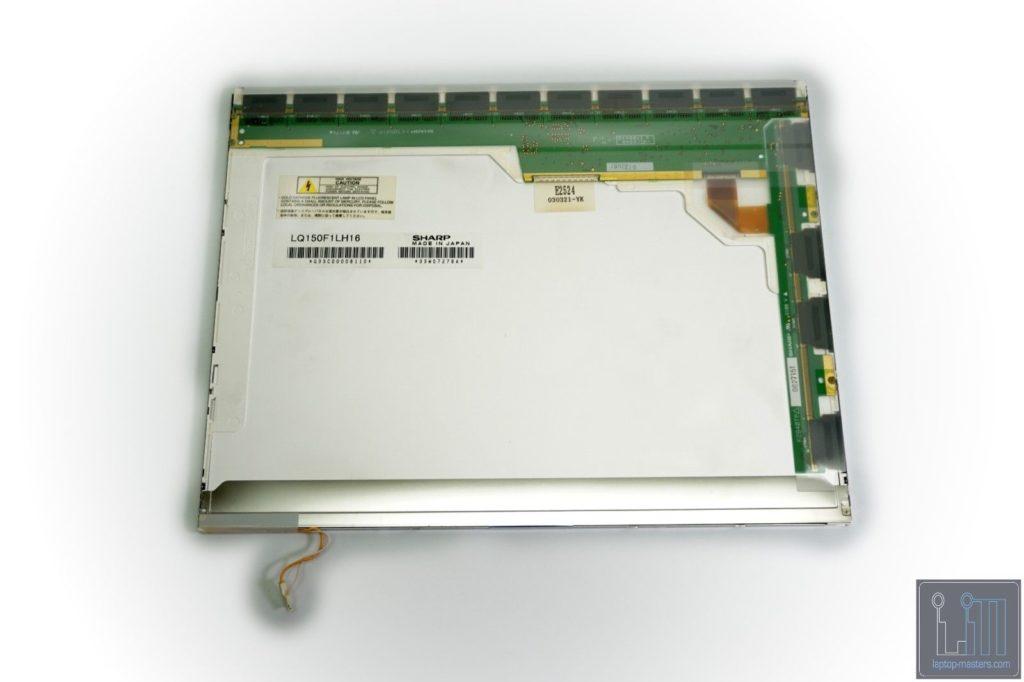 "69N0LDB10E02-01 ASUS AUDIO USB BOARD WITH CABLE U46E /""GRADE A/"""