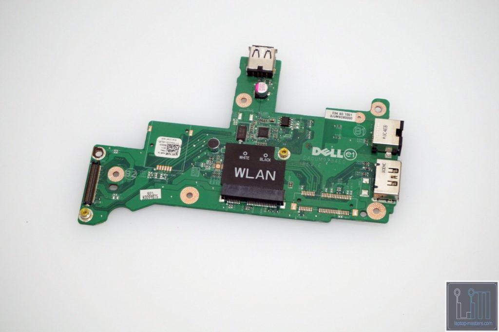 Dell Inspiron N7010 Wifi Driver - Www imagez co
