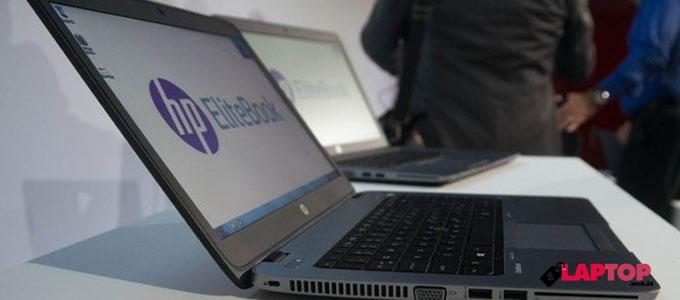 HP EliteBook 840 G1 - us.hardware.info