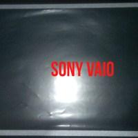 Harga Lcd Laptop Sony Vaio 14 Inch Terbaru