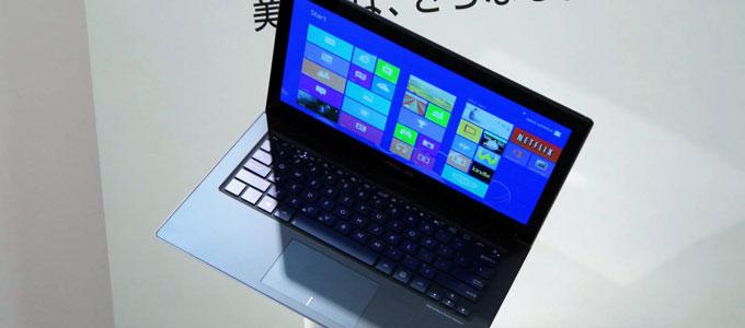 ASUS, harga, ZenBook, spesifikasi, panel, layar, display, prosesor, Intel, notebook, laptop, perangkat, ultrabook, bekas, produk, port