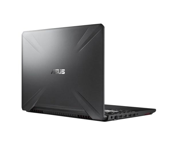 ASUS TUF Gaming FX505DD
