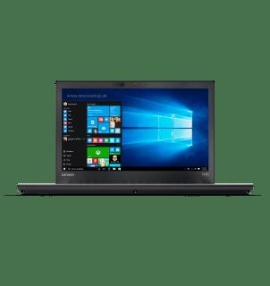 "ThinkPad T470 | 14"" Business-Ready Laptop"