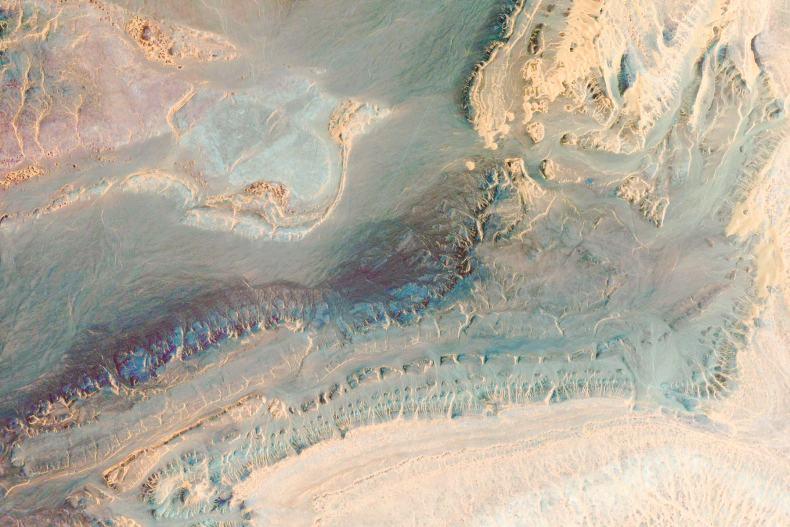 adrar-algeria