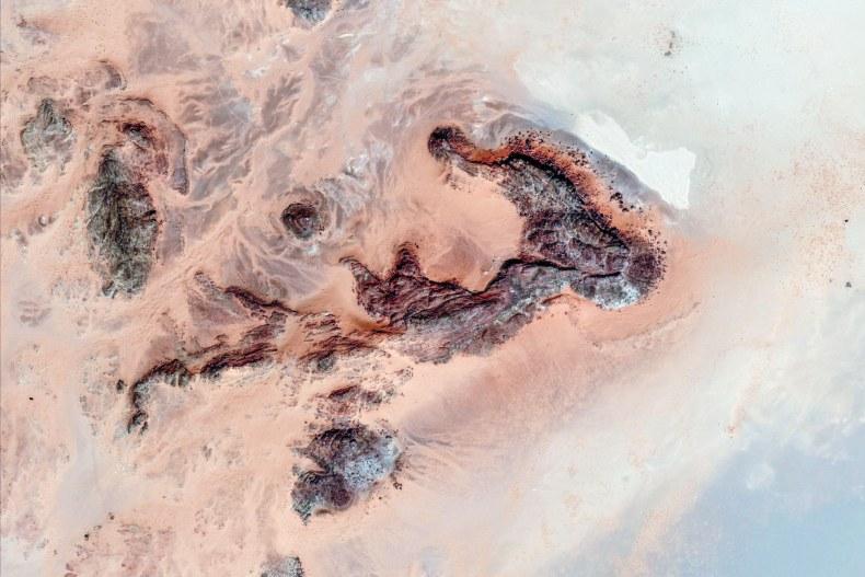 hail-province-saudi-arabia