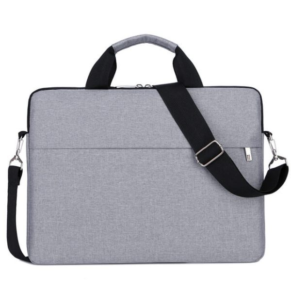 Laptop bag male and female