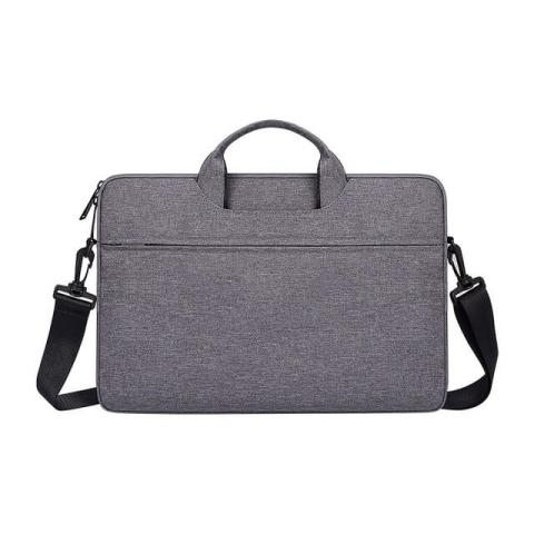Laptop-bags-Nigeria-Jordan-laptop-bag-dark-grey-0124