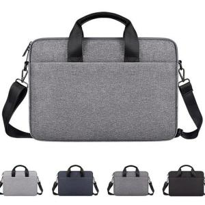 Sydney Laptop Bag