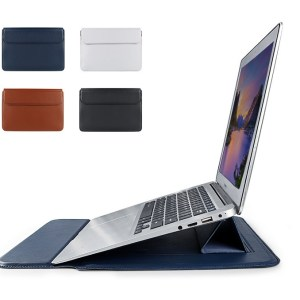 Lani Laptop Sleeve (with Stand)