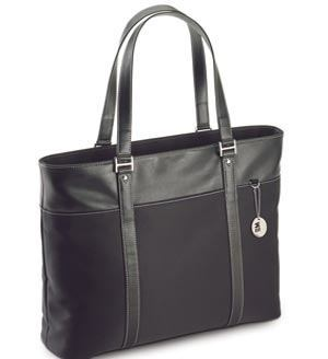 Mobile Edge Ultra Work Tote Review