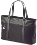 Mobile Edge Ultra Work Tote