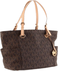 Michael Kros Signature Tote Review