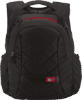 Case Logic Laptop Backpack DLDP-116
