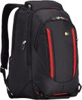 Case Logic Evaluation Pro Laptop and Tablet Backpack